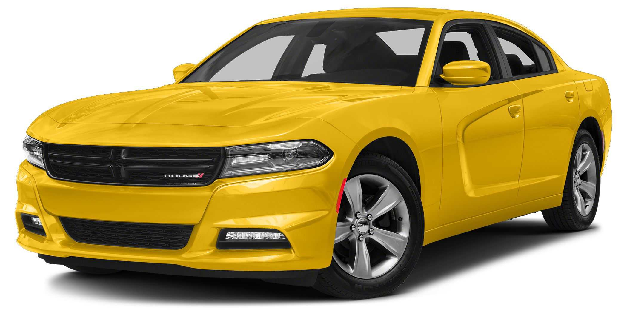 Dodge Charger 2018 $30282.00 incacar.com