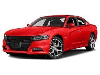Dodge Charger 2018 $35899.00 incacar.com