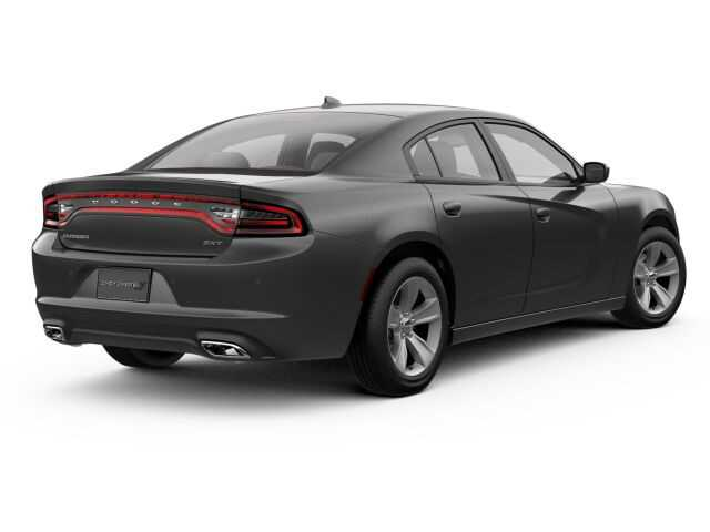 Dodge Charger 2018 $27890.00 incacar.com