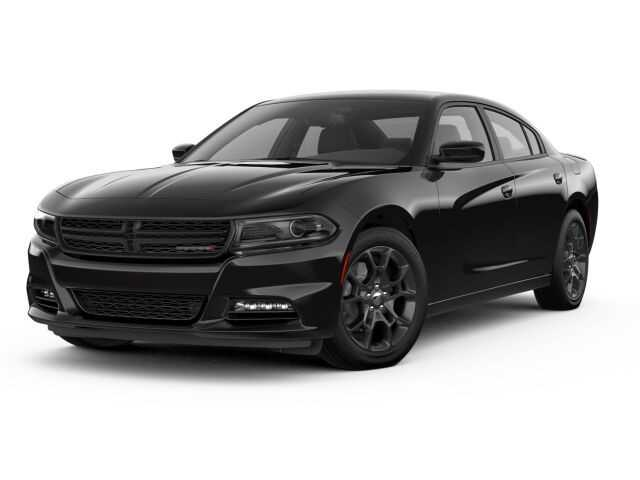 Dodge Charger 2018 $30980.00 incacar.com