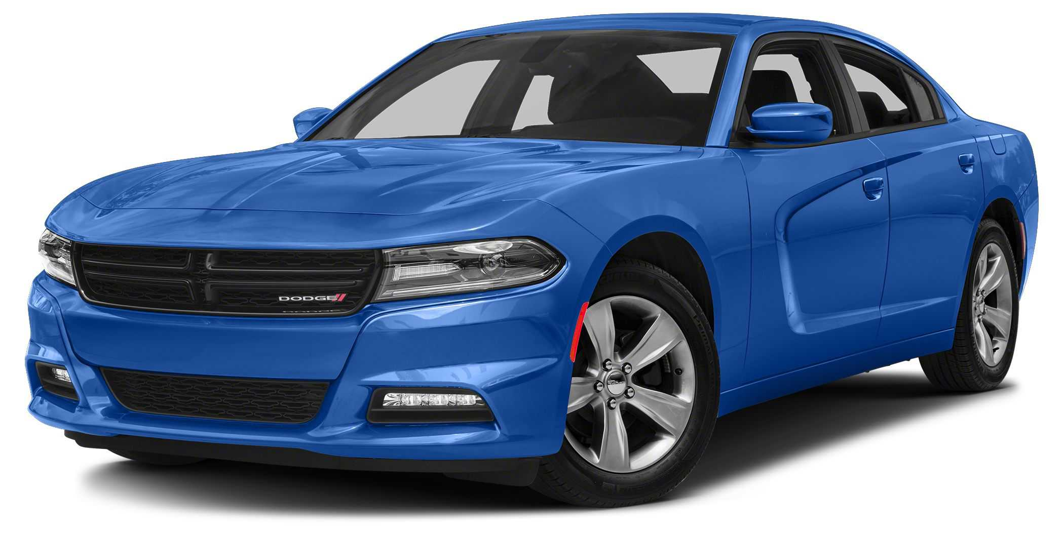 Dodge Charger 2018 $29321.00 incacar.com