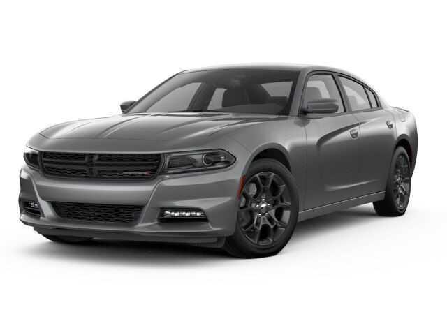 Dodge Charger 2018 $33898.00 incacar.com
