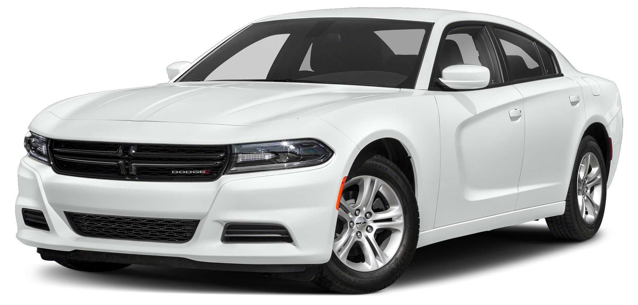 Dodge Charger 2019 $665.00 incacar.com