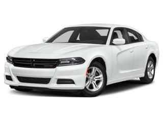 Dodge Charger 2019 $428818.00 incacar.com