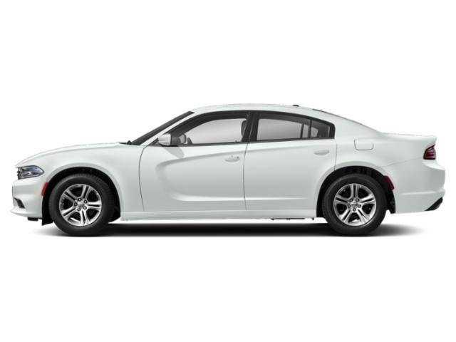 Dodge Charger 2019 $24795.00 incacar.com
