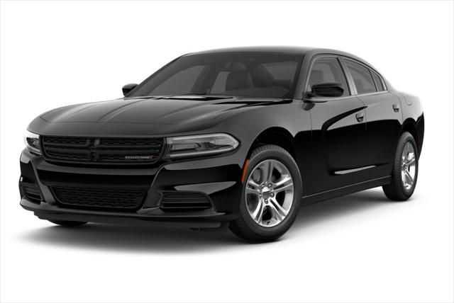 Dodge Charger 2019 $32001.00 incacar.com