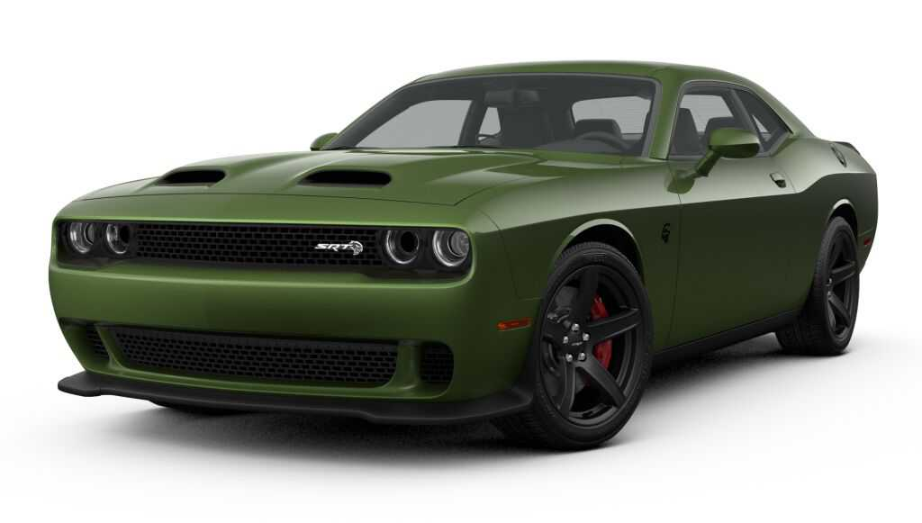 Dodge Charger 2019 $73190.00 incacar.com