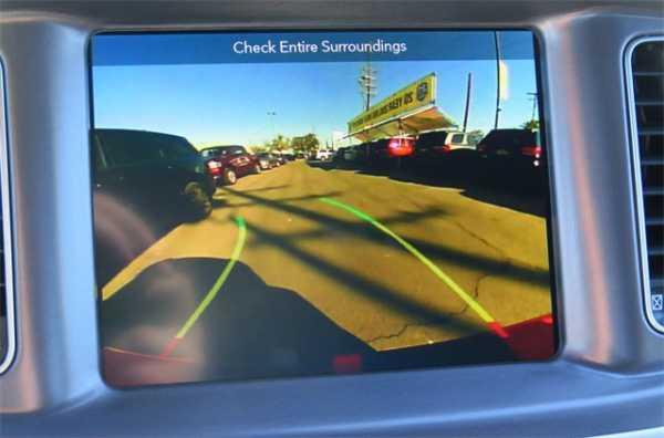 Dodge Charger 2019 $41720.00 incacar.com