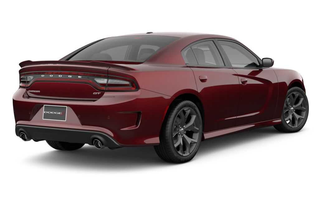 used Dodge Charger 2019 vin: 2C3CDXHGXKH713731