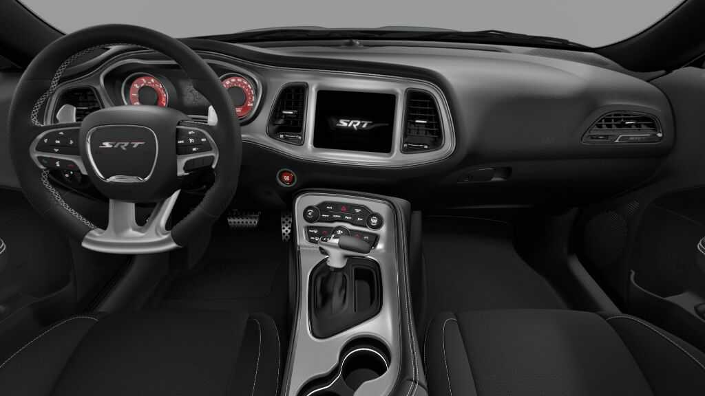 Dodge Charger 2019 $73190.00 incacar.com