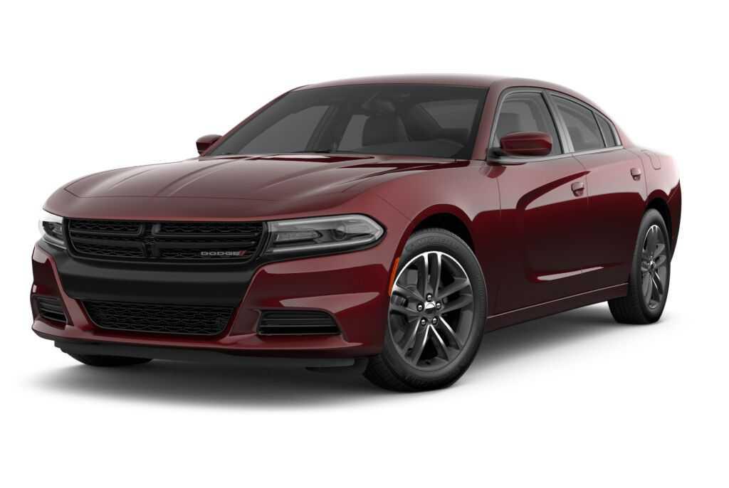 Dodge Charger 2019 $37214.00 incacar.com