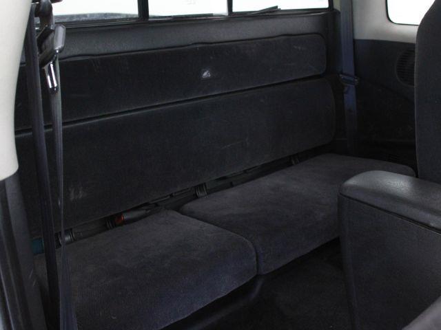 used Dodge Dakota 2002 vin: 1B7GG42N92S652889