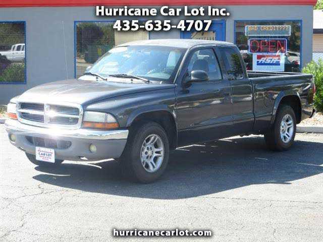Dodge Dakota 2003 $1995.00 incacar.com
