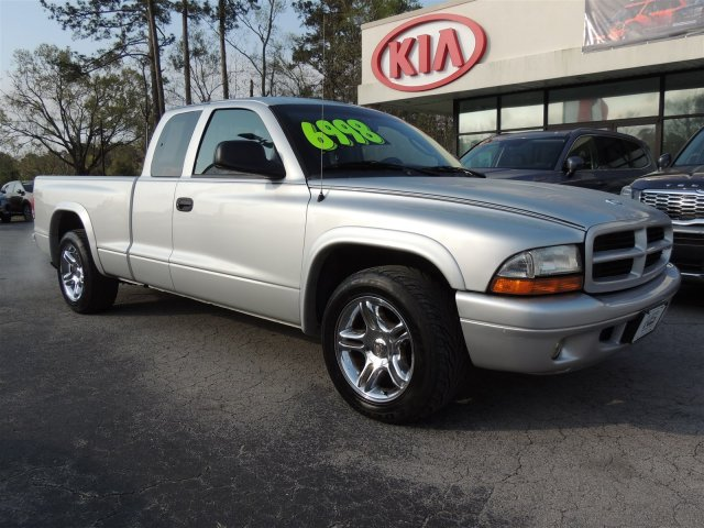 Dodge Dakota 2003 $6998.00 incacar.com