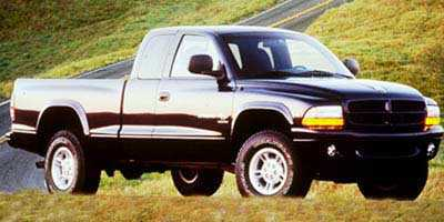 Dodge Dakota 2003 $1000.00 incacar.com