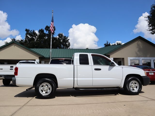 Dodge Dakota 2005 $7700.00 incacar.com