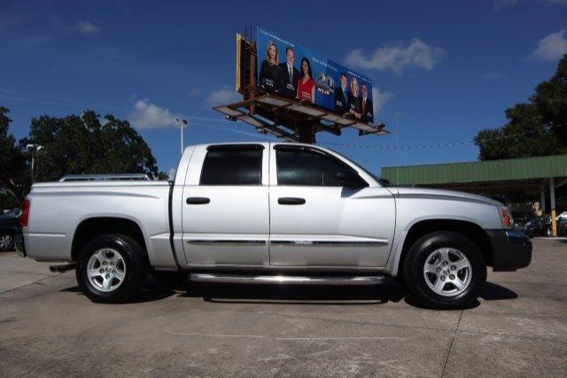 Dodge Dakota 2005 $11900.00 incacar.com