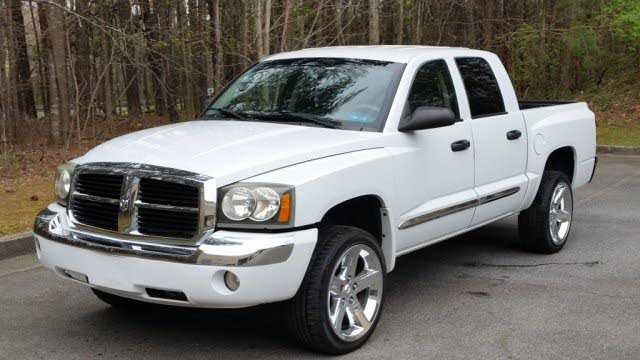 Dodge Dakota 2006 $3500.00 incacar.com