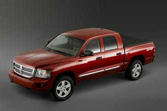 Dodge Dakota 2010 $16000.00 incacar.com