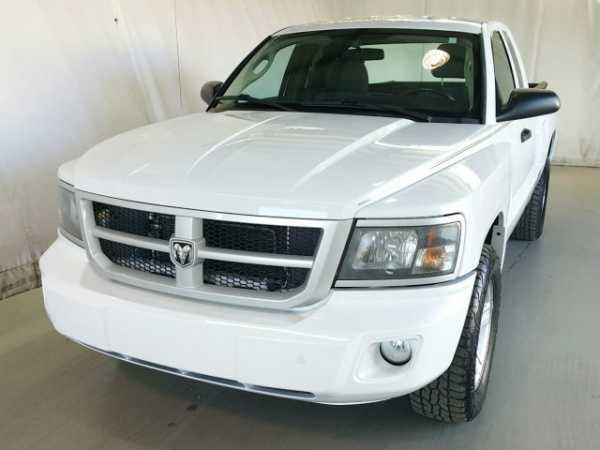 Dodge Dakota 2011 $16995.00 incacar.com
