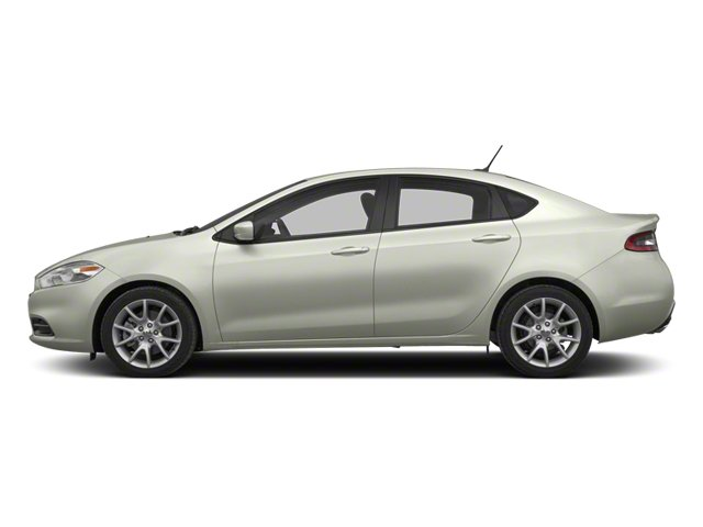 Dodge Dart 2013 $8988.00 incacar.com