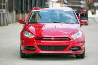 Dodge Dart 2013 $8500.00 incacar.com