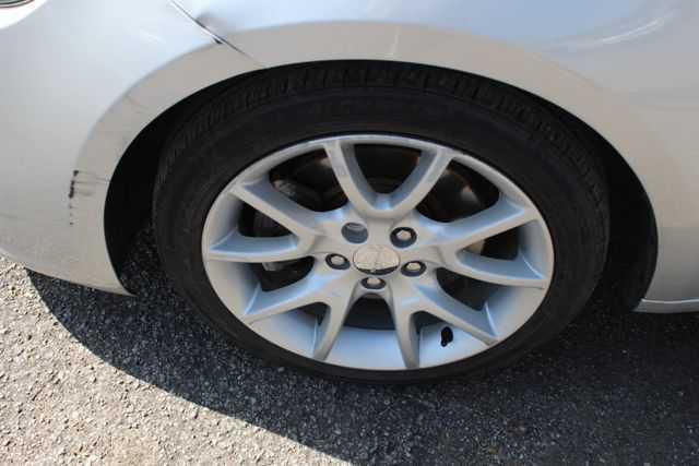 Dodge Dart 2013 $2900.00 incacar.com