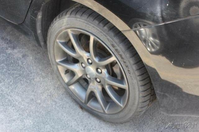 Dodge Dart 2013 $10998.00 incacar.com