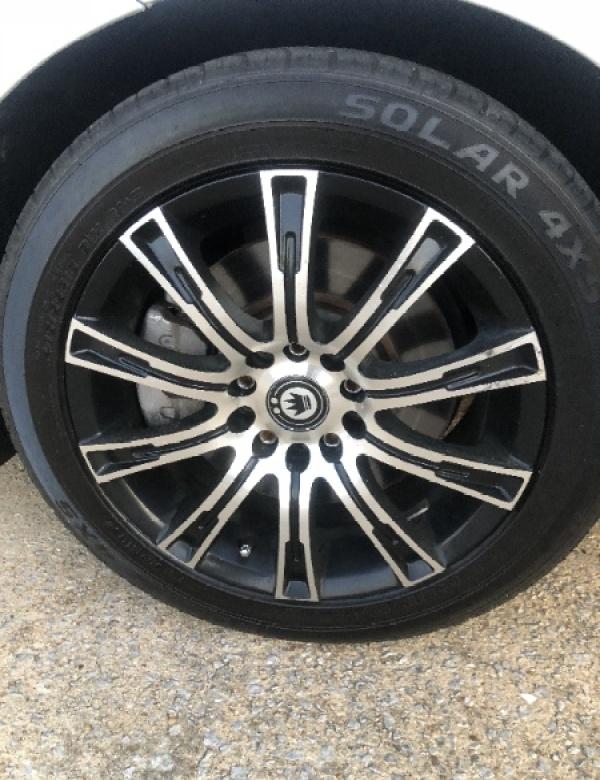 Dodge Dart 2013 $5999.00 incacar.com