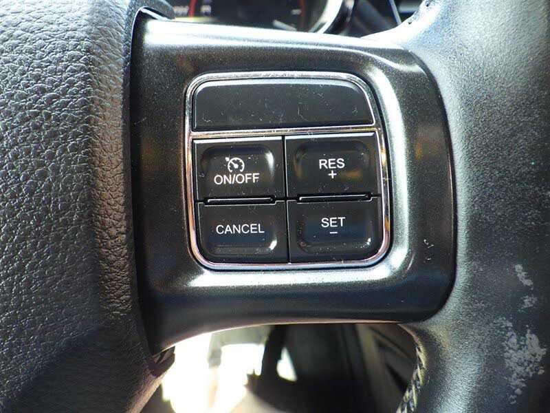 used Dodge Dart 2014 vin: 1C3CDFEB4ED894572