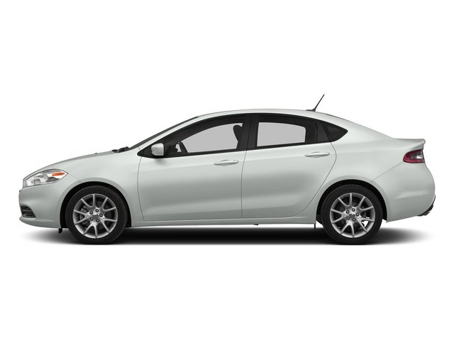 Dodge Dart 2015 $7988.00 incacar.com