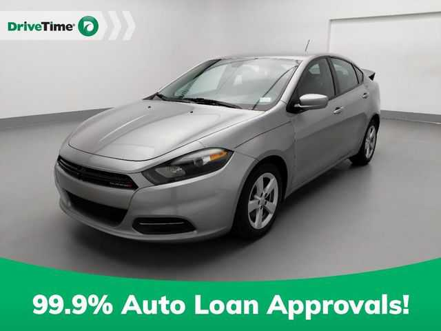 Dodge Dart 2015 $10995.00 incacar.com