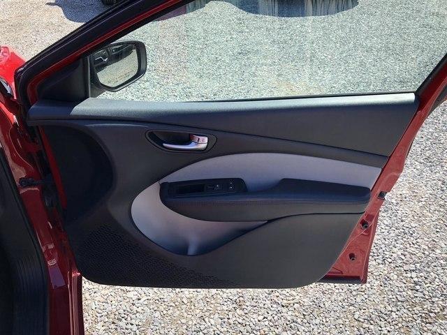 Dodge Dart 2015 $10900.00 incacar.com