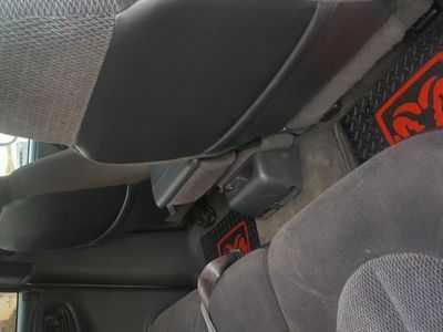 Dodge Durango 2000 $1500.00 incacar.com