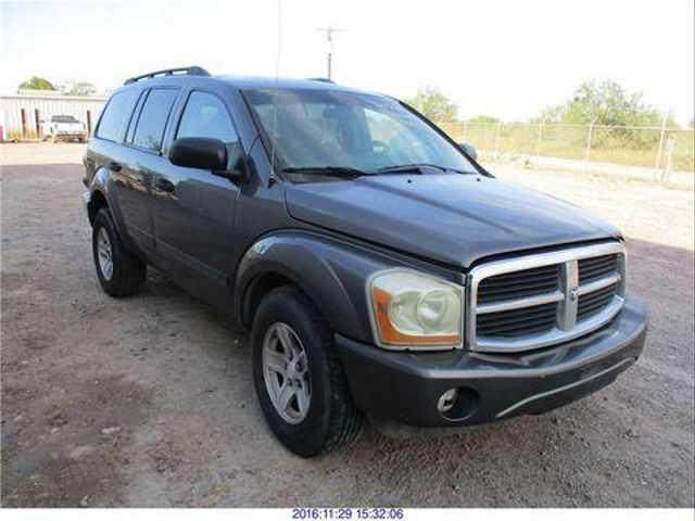 Dodge Durango 2004 $3999.00 incacar.com