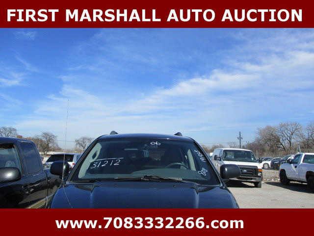 Dodge Durango 2006 $1300.00 incacar.com