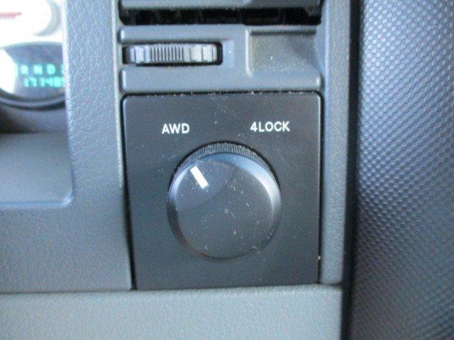 Dodge Durango 2006 $3106.00 incacar.com