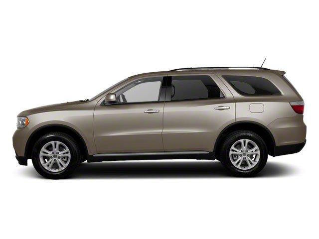 Dodge Durango 2012 $16988.00 incacar.com