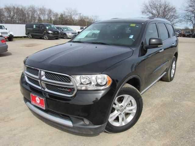 Dodge Durango 2013 $15991.00 incacar.com