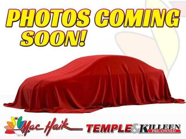 Dodge Durango 2013 $25995.00 incacar.com