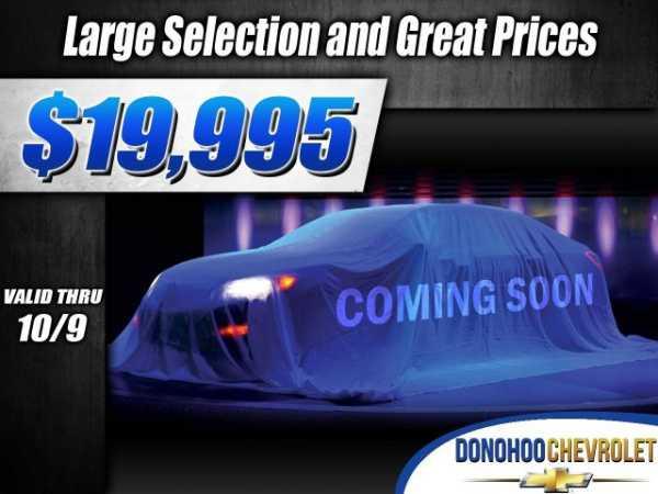 Dodge Durango 2014 $19995.00 incacar.com