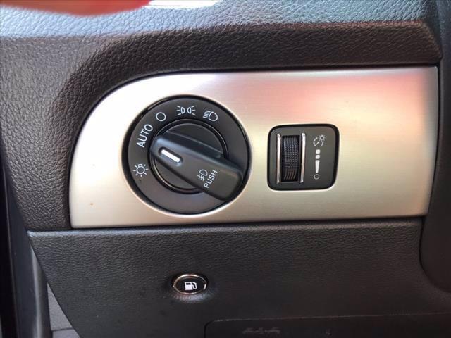 2014 Dodge Durango R/T