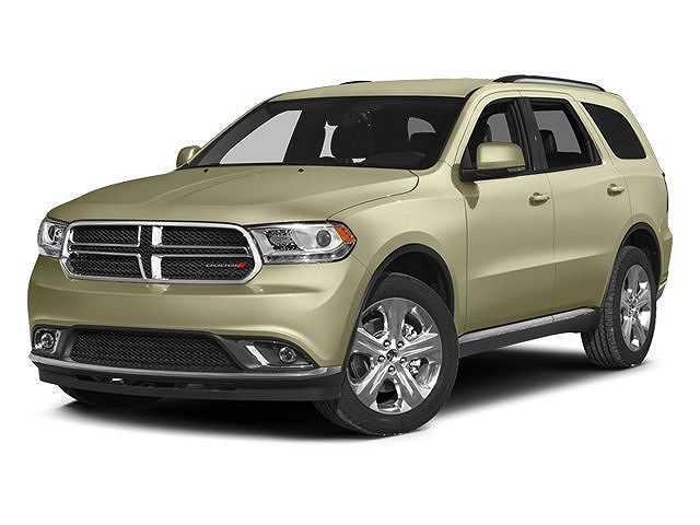 Dodge Durango 2014 $20000.00 incacar.com