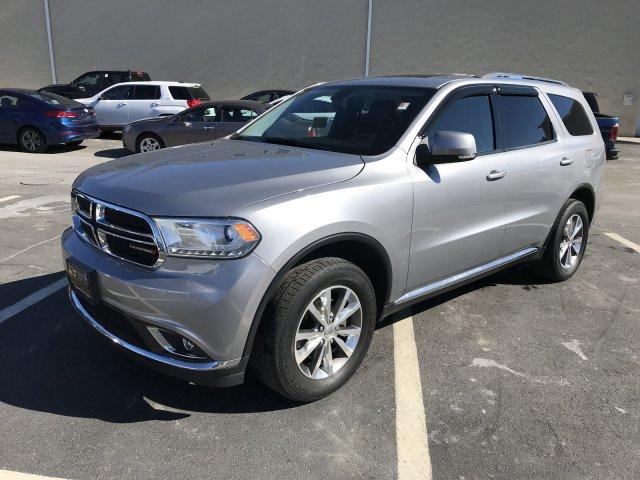 Dodge Durango 2015 $28999.00 incacar.com