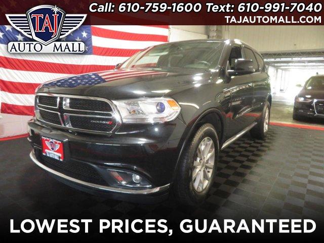 Dodge Durango 2015 $24995.00 incacar.com