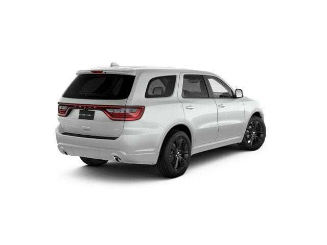 Dodge Durango 2018 $35300.00 incacar.com