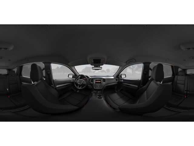 Dodge Durango 2018 $39175.00 incacar.com