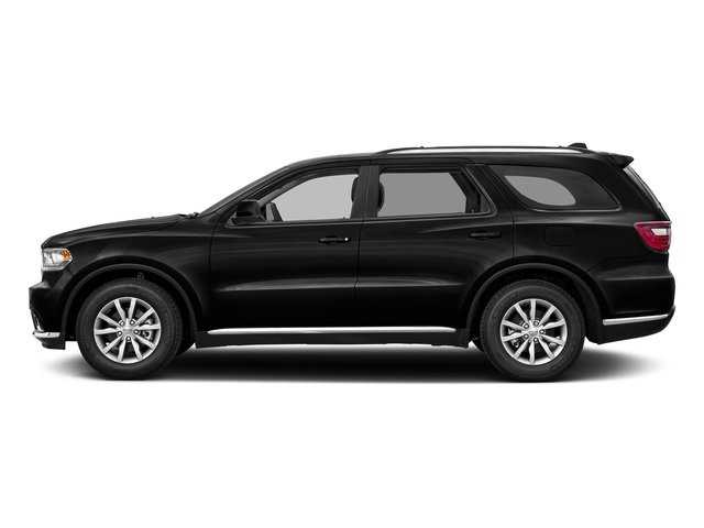 Dodge Durango 2018 $309880.00 incacar.com