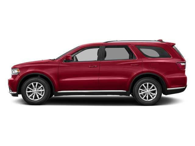 Dodge Durango 2018 $42151.00 incacar.com