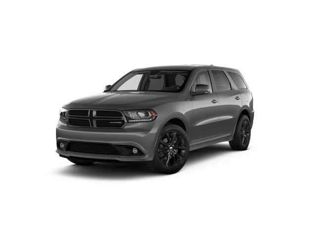 Dodge Durango 2018 $40135.00 incacar.com